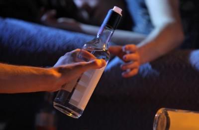 відгуки про лікування алкоголізму методом довженко