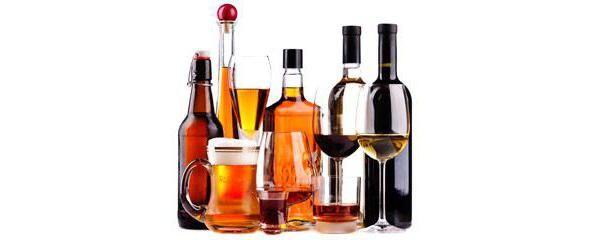 лікування алкоголізму гіпнозом за методом довженко