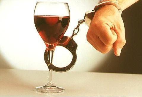 метод довженко лікування алкоголізму ціна відгуки
