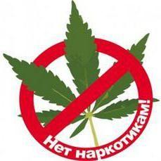 Фото - Міжнародний день боротьби з наркотиками - 26 червень