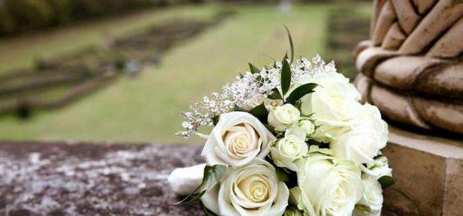 Фото - Чи можна вийти заміж у високосний рік? 29 лютого?