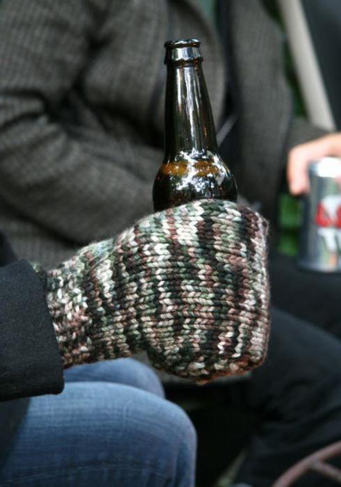 Чи можна за кермо після безалкогольного пива