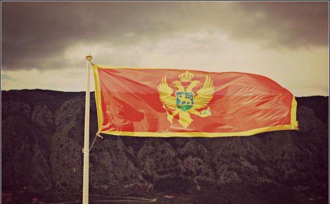 Фото - Населення чорногорії: чисельність і етнічний склад