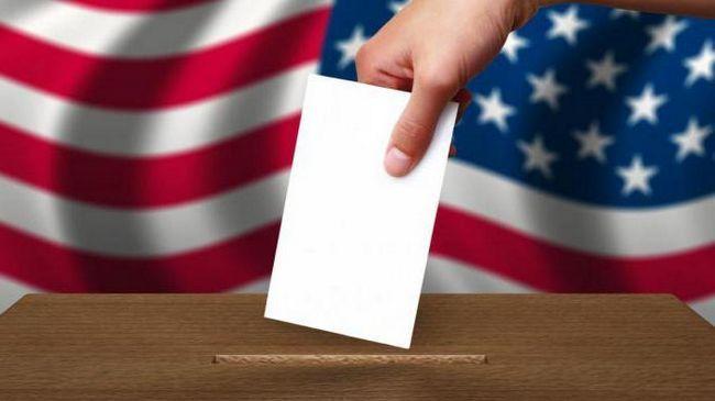 Фото - Нюанси політичної системи: вибори президента в сша