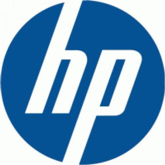 Фото - Ноутбук hp pavilion 15: характеристики та відгуки. Як розібрати ноутбук hp pavilion 15?