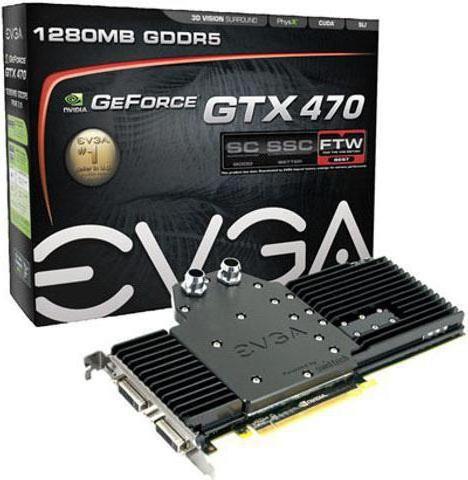 geforce gtx 470