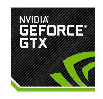 Фото - Nvidia geforce gtx 670: характеристики, огляд, відгуки і порівняння з конкурентами