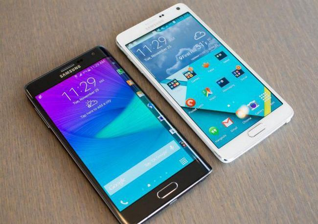 samsung galaxy note edge sm n915f
