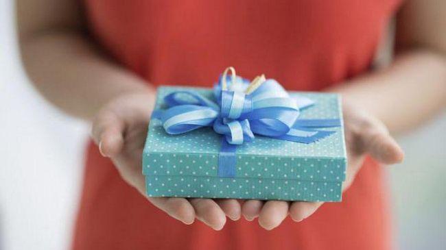 Фото - Оригінальні подарунки чоловікові на день народження. Ідеї   подарунків