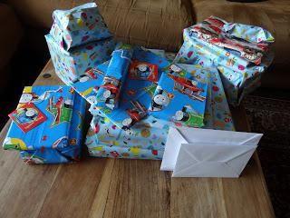 Фото - Оригінальні подарунки на 4 роки хлопчикові. Кращі ідеї