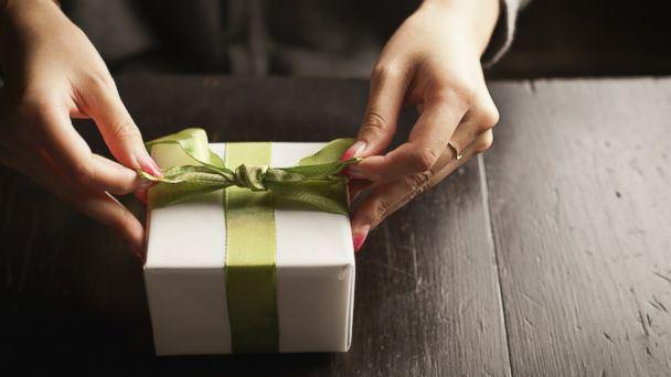 Фото - Оригінальний подарунок на новосілля друзям своїми руками