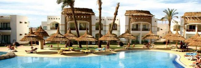 Фото - Готель gardenia plaza resort 4 *: огляд, опис та відгуки. Gardenia plaza resort & aqua park: опис та відгуки