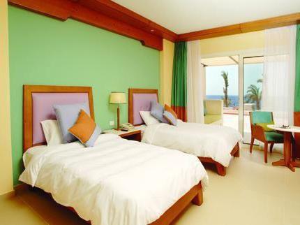 grand rotana resort spa