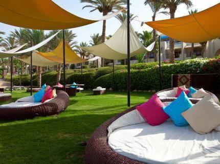grand rotana resort spa 5