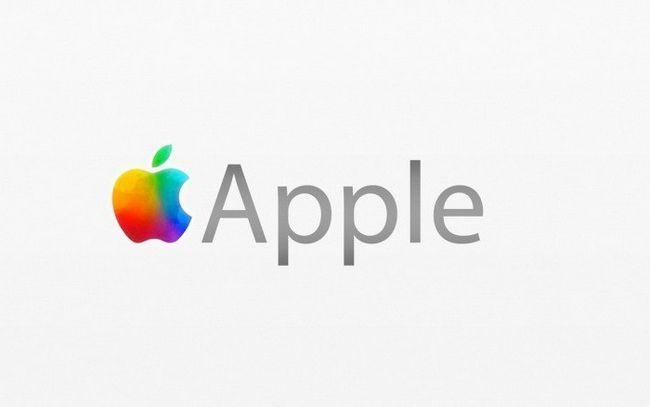 Відключено iPhone покдлючітесь до iTunes як розблокувати