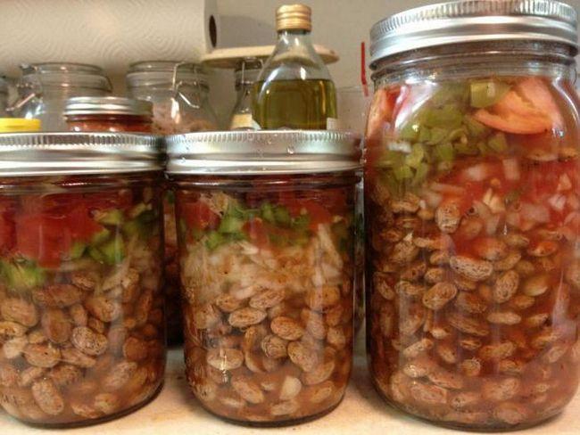 овочева заправка для супу