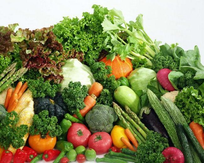 Фото - Овочеві запіканки в мультиварки: способи приготування