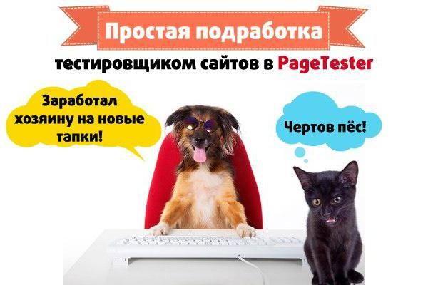 http pagetester ru відгуки