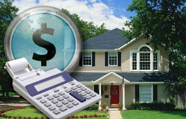 Фото - Перекредитування в ощадбанку кредиту, автокредиту: відгуки. Чи можна зробити перекредитування в ощадбанку?