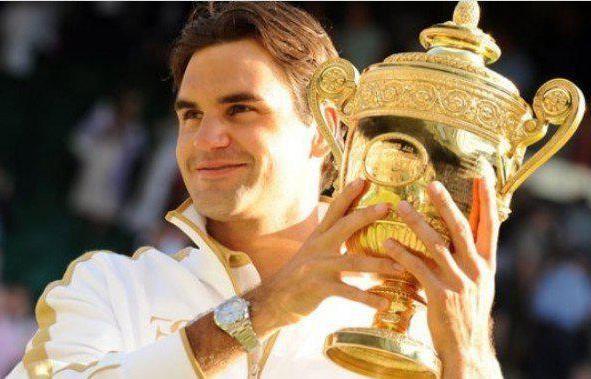 Фото - Перша ракетка світу: рейтинг кращих тенісистів світу