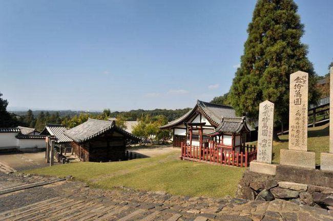 колишня столиця японії