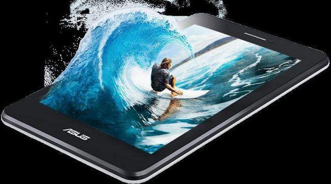 Asus Fonepad 7 3G