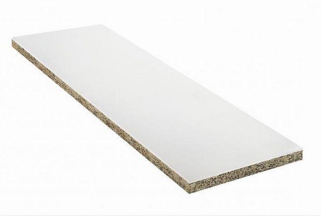 завод цементно стружкових плит
