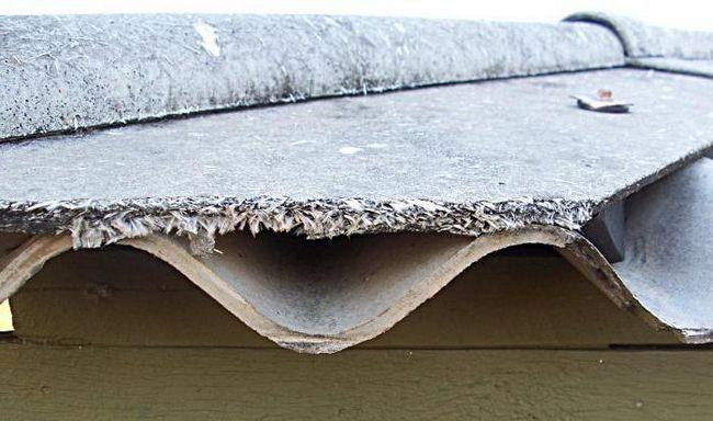 цементно стружкова плита застосування