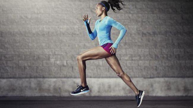 Фото - Плюси і мінуси бігу вранці. Відгуки про ранкове бігу