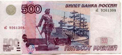 Гривня до рубля сьогодні