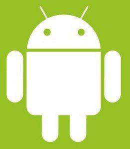 Чому на планшеті швидко сідає батарея андроїд