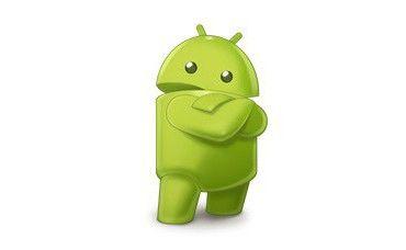 Чому на телефоні андроїд швидко сідає батарея