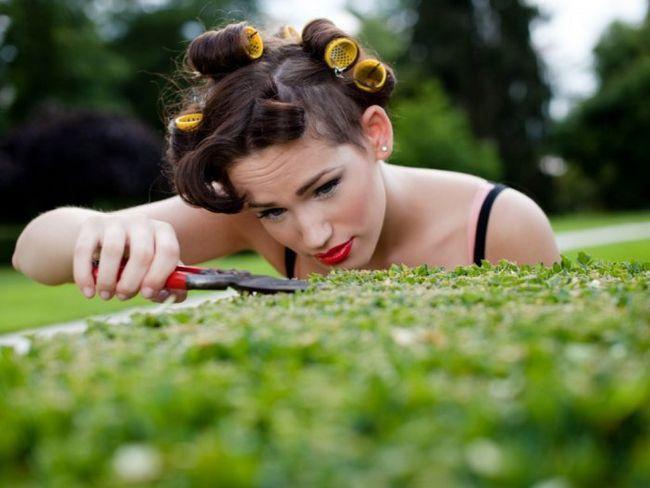 Фото - Чому не завжди так чудово бути перфекціоністом і як з цим боротися?