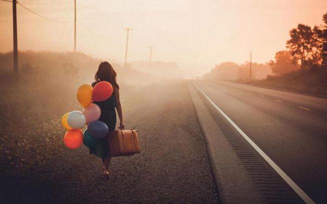 Фото - Чому варто кинути роботу і слідувати своїй мрії: 7 причин