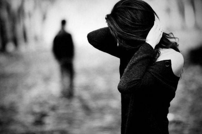 Фото - Чому так складно розірвати навіть безперспективні відносини: 7 причин