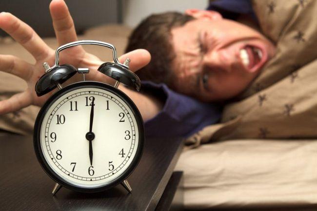 Фото - Чому успішні люди завжди прокидаються рано