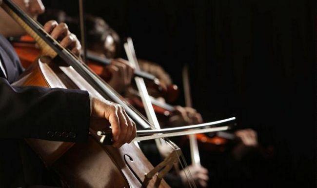 Фото - Чому вам слід більше слухати класичну музику: 8 причин
