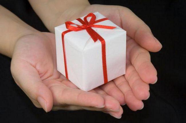 Фото - Подарунки на день вчителя. Оригінальний подарунок на день вчителя класному керівнику від класу