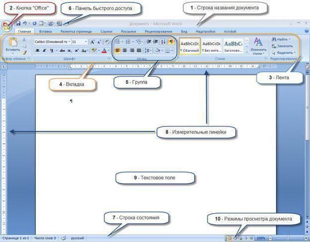 як відкрити пошкоджений файл word docx