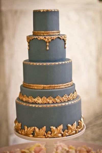 Фото - Привітання з річницею весілля (7 років): історія свята, оформлення та подарунки
