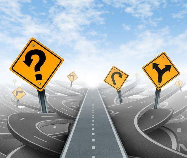 правила дорожні регулювальника
