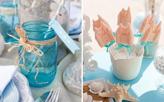 як зробити кенді бар своїми руками