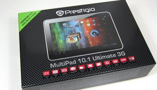 prestigio multipad 4 diamond 7 85