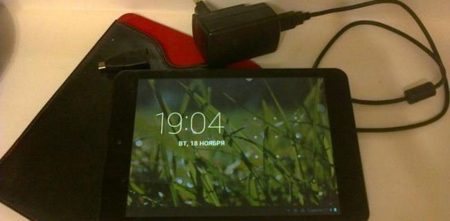 prestigio multipad 4 diamond 3g