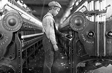 прийом на роботу неповнолітнього працівника 14 років
