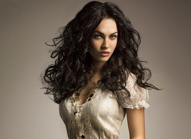 Фото - Прикоренева хімія для об'єму волосся: відгуки, фото, процедура