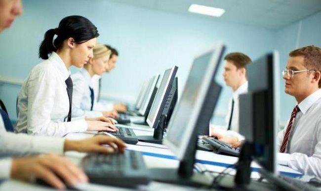 Фото - Приклади кращих резюме для влаштування на роботу. Кращі резюме немаю: приклади