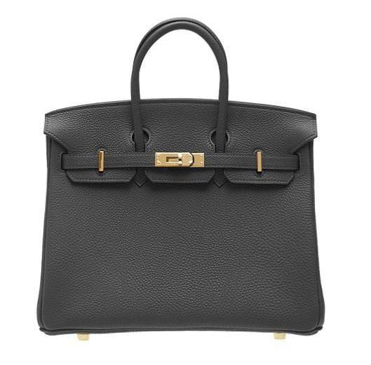 Фото - Продукція hermes: сумки. Фото, моделі та відгуки