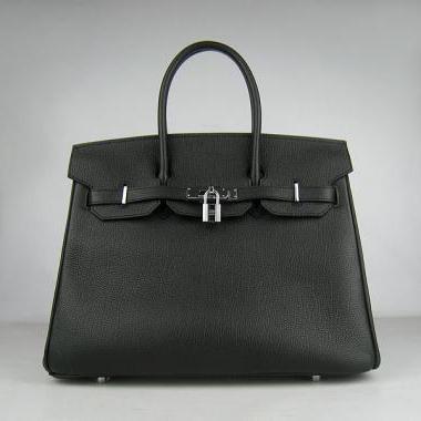 моделі сумок Hermes