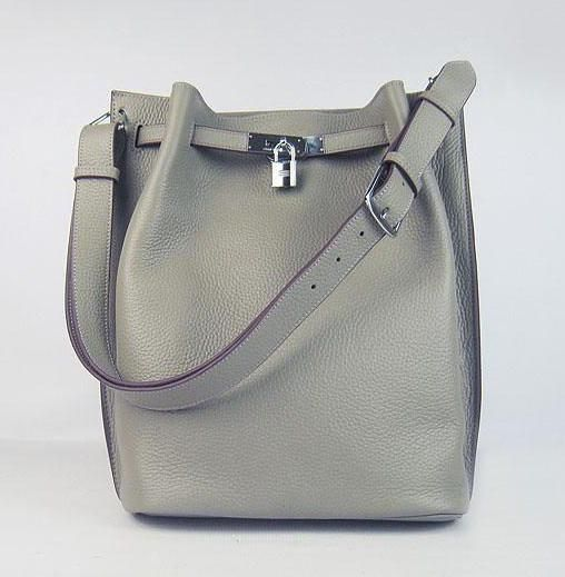 жіночі сумки Hermes